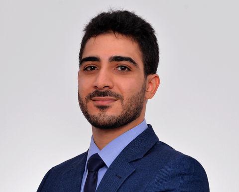 Yiannis Hadjiyiannis