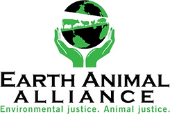 Earth Animal Alliance