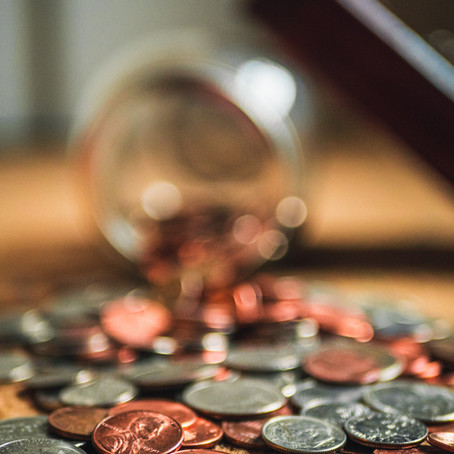 Busca de dinheiro do devedor é aprimorada
