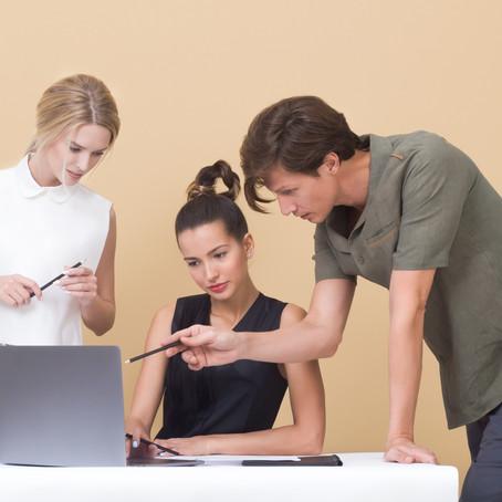Contratação de aprendizes - Uma obrigação legal