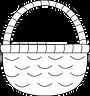 basket png.png