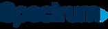 Spectrum-logo.png