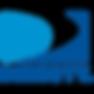 directv-logo-vector-01.png