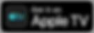 UK-US_Apple_TV_Get_Badge_RGB_onscreen_04