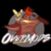 logo-overmods-petit (2).png