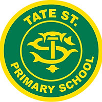 Tate Street Primary School Building Trust Fund | Tate Street, Thomson, Victoria 3219 | +61 3 5221 2780