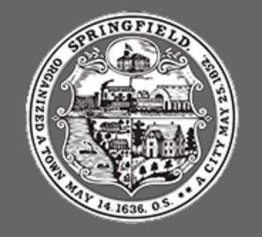 2018 Springfield Colleen Coronation and Awards Presentation Ball