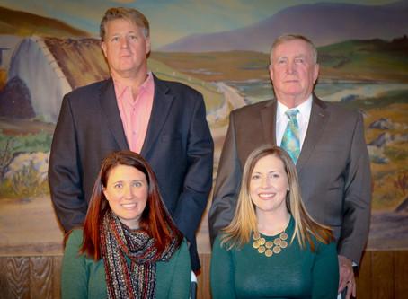 2020 Springfield Parade Marshal & Award Winners Announced