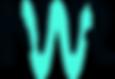 LogoMakr-8r51if-300dpi.png