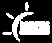 Romande_Energie_Logo_BLANC.png