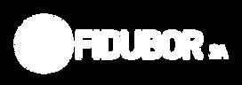 Fidubor_BLANC.png