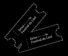 Drivein_Tickets.png