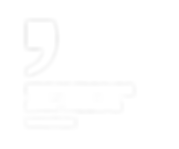 logo_etat_FR_BLANC.png