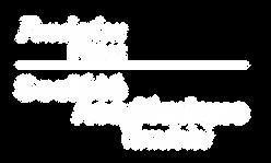 Pittet-logo-[Converti].png