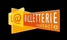 Logo-LaBilletterie.png