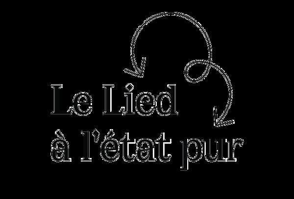 LIED_ETAT_PUR_LOGO.png