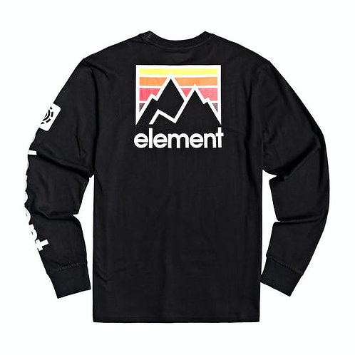Element Joint Kids