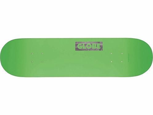 Globe Goodstock 8.0 Deck