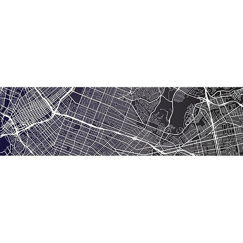 Mob Street Griptape