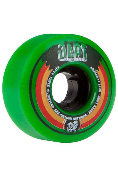Jart Kingston 4 pack