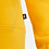 Thumbnail: Nike SB Alpaca