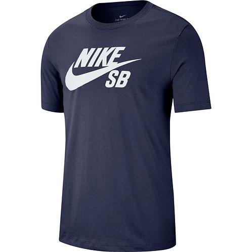 Nike SB Basic