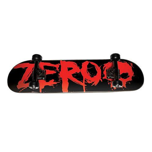 Zero Blood 7.75