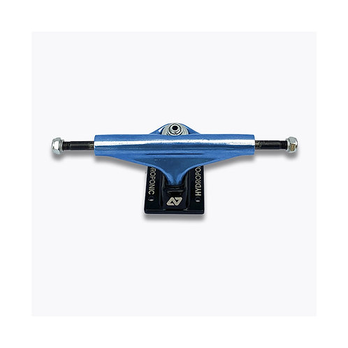 Hydroponic blue 5.5 (pair)