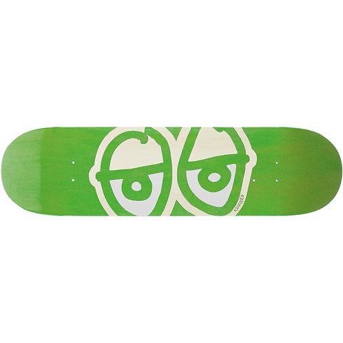 Krooked Big Eyes 8.5 Deck