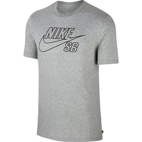 Nike SB Bord