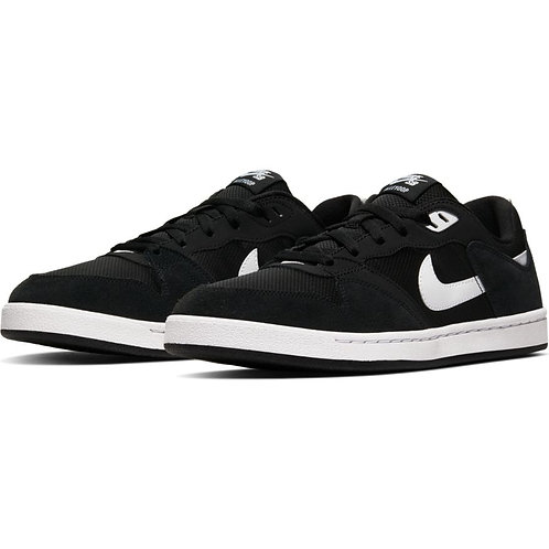 Nike SB Alleyoop Blk