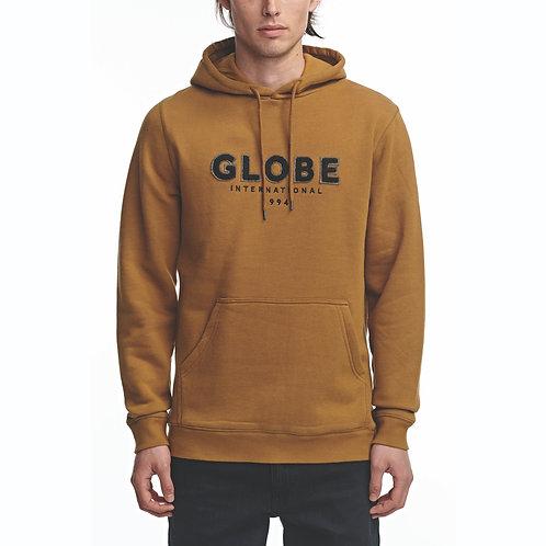 Globe Mod v