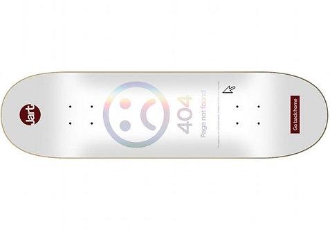 Jart 404 Deck 8.375
