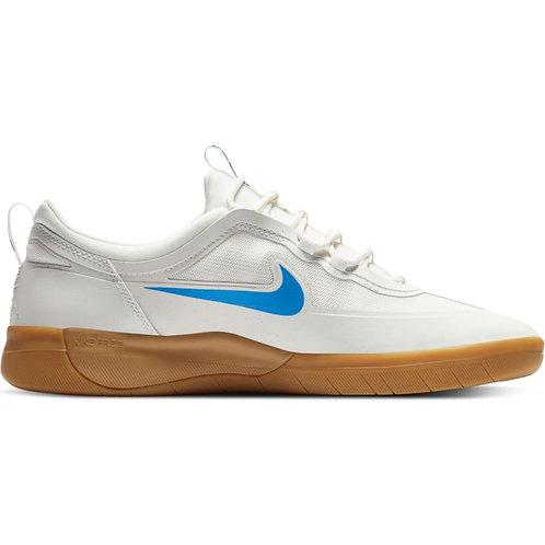 Nike SB Ny Jah Free