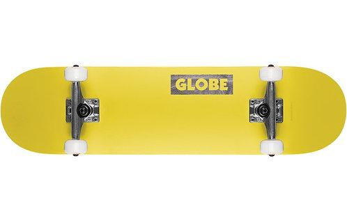 Globe Goodstock 7.75