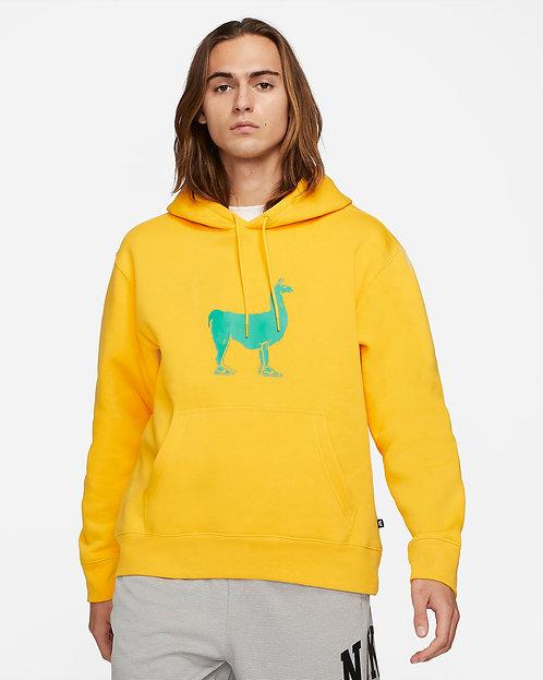 Nike SB Alpaca