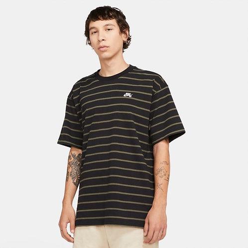 Nike SB Stripe