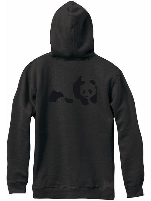 Enjoi Panda Premium