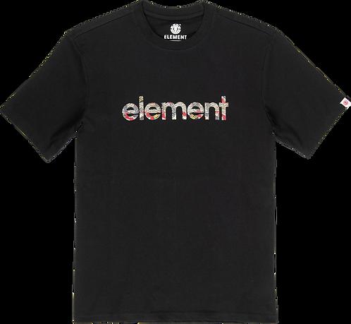 Element Origins