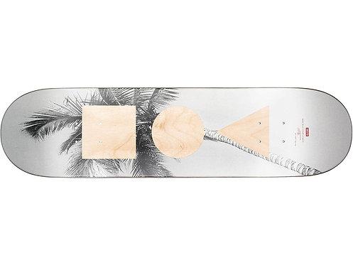 Globe Lone palm 8.0 Deck