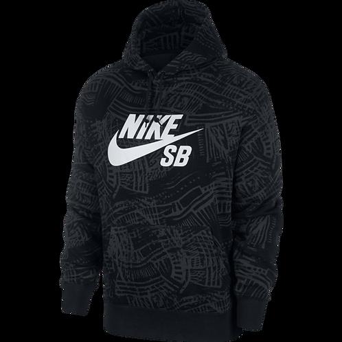 Nike SB TD