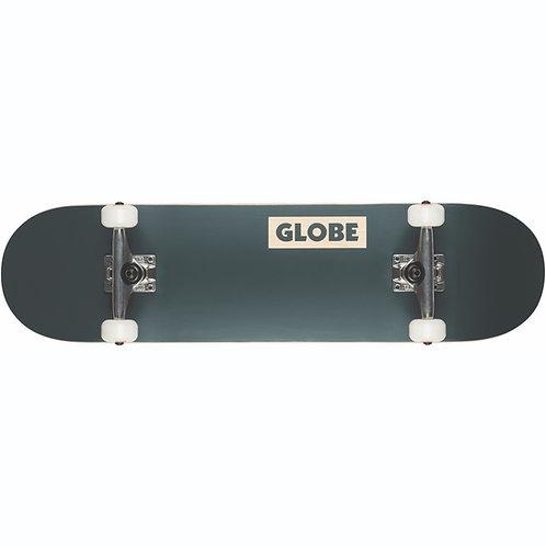 Globe Goodstock 8.125