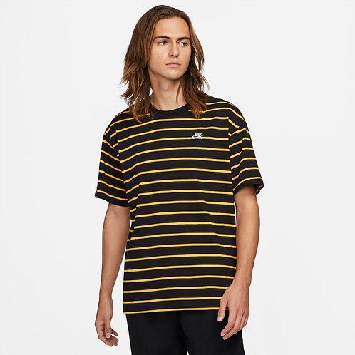 Nike SB Stripe Yellow