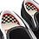 Thumbnail: Vans Skate Slip-on