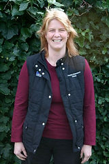 Julie Valler