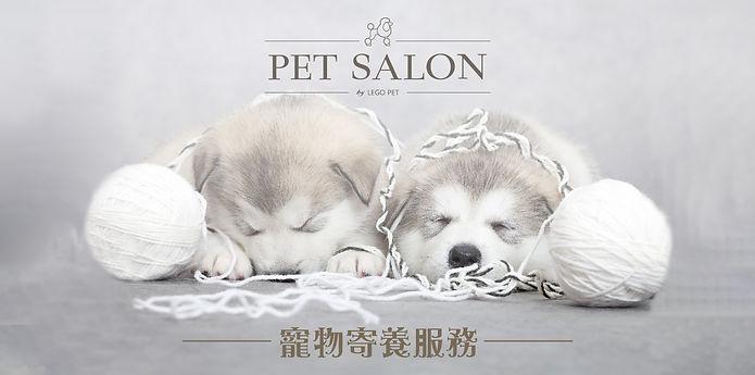 WIX 寄養服務 PET SALON-02.jpg