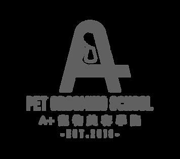A PLUS GROOMING SCHOOL WEBSITE LAYOUT DE