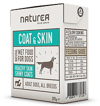 Coat-Skin.png