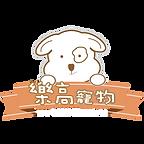 樂高logo 01-01.png