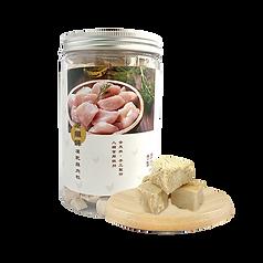 凍乾雞肉粒膠樽.png